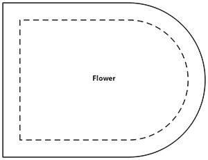 FlowerTemplate