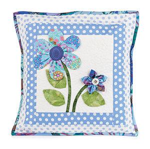 quilt-flower_02