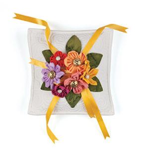 quilt-flower_03