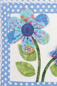 quilt-flower_04